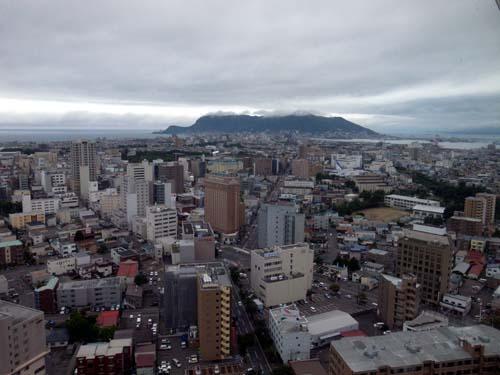 函館山1.jpg